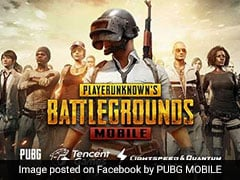 Indonesia Muslim Group Slaps <i>Fatwa</i> On Popular Mobile Game PUBG