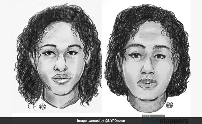 Saudi Sisters 'Heavily Beaten' Before Death In New York, Says Father