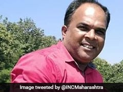 Congress Worker Stabbed To Death In Mumbai Allegedly Over Facebook Post