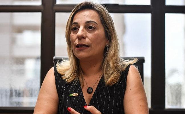3 Gunshots On Robber, A Viral Video, Turn Brazilian Cop Into Politician