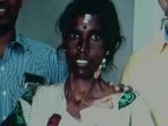 भारत में डॉक्टर्स ने महिला के पेट से निकाला दुनिया का सबसे भारी ट्यूमर, वजन था 33 किलो