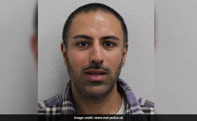 Indian-Origin Man Gets 6-Year Jail In UK For Harassing Woman For 5 Years