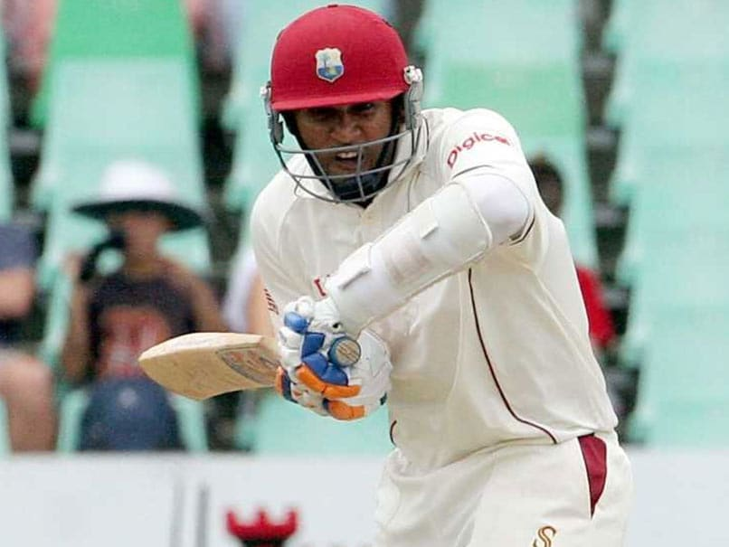 India vs West Indies: Former Captain Daren Ganga Reveals Reason Behind Windies Cricket Downfall