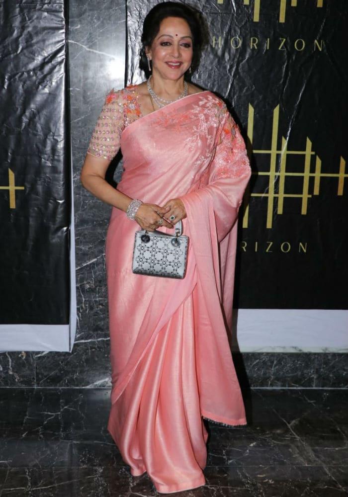 Congratulate, simply Hema malini nude movie watch were