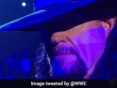 WWE Smackdown: दुश्मन को मार डालना चाहता है 'Dead Man', आते ही बोला- Rest In Peace, देखें VIDEO