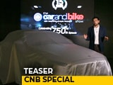 Video: CNB Special