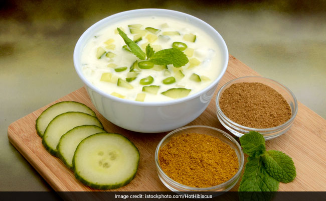 Indian Cooking Tips: 3 Quick And Easy Tips To Thicken Raita And Make It Creamier