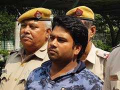 दिल्ली पुलिस की गिरफ्त में आया नामी स्कूल का पूर्व छात्र, ज्वैलर पर गोली चलाने और फिरौती मांगने का आरोप