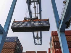Government Planning Trade Deal To Boost Exports To China: Report