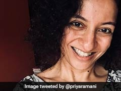 "Details Of Alleged Sexual Harassment By MJ Akbar ""Bizarre"", ""Inappropriate"": Priya Ramani's Friend To Court"