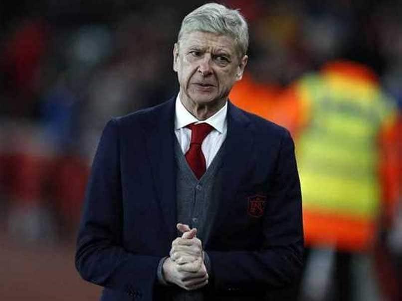 Former Arsenal Manager Arsene Wenger Vows To Return In 2019