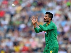 Mohammad Amir Snubbed Again As Pakistan Retain Winning Combination For New Zealand T20Is