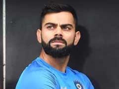 IND vs WI Test Series:मोहम्मद अजहरुद्दीन के इस रिकॉर्ड को पीछे छोड़ेंगे विराट कोहली!