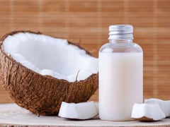 Coconut Oil An Effective Mosquito Repellent: 4 Other All-Natural Oils To Prevent Mosquito Bites