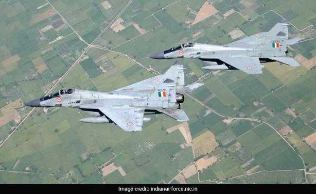 Surgical Strike 2: जानें कहां है बालाकोट, जहां भारतीय वायुसेना ने ध्वस्त किया आंतकियों का कैंप