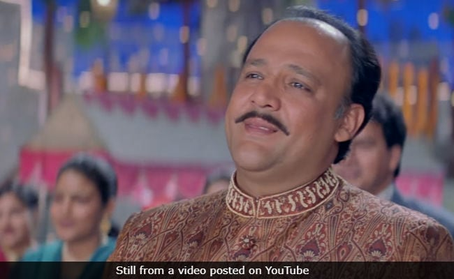 Alok Nath's Wife Seeks Probe On Vinta Nanda's Allegation