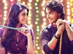LoveYatri Movie Review: Warina Hussain, Aayush Sharma's Debut Is Ticket To Disaster
