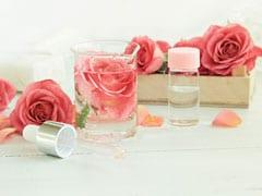 स्किन टोनर से लेकर मेकअप रिमूवर तक, त्वचा के लिए ऐसे करें गुलाब जल का इस्तेमाल