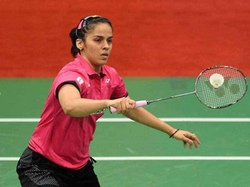 Denmark Open 2018: Saina Nehwal Loses To Tai Tzu Ying In Final