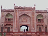 Video: Agra: The City Of Art And Romance