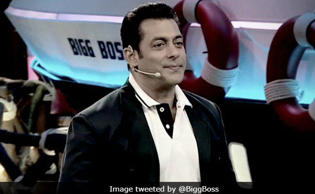 Bigg Boss 12: Salman Khan's Cliffhanger Ending Decoded. The 2 Wild Card Entries Are...