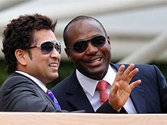 Shane Warne Reveals Who He Would Pick To Bat For His Life From Among Sachin Tendulkar, Brian Lara