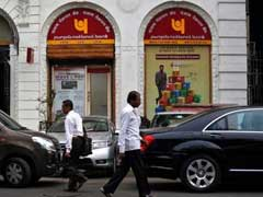 PNB Likely To Take Control Of Allahabad Bank, 2 Other Public Sector Banks: Report