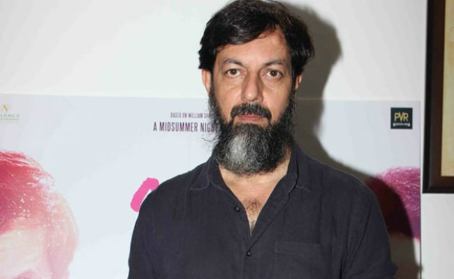Rajat Kapoor and AIB's films dropped from 20th MAMI Mumbai Film Festival