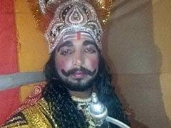 Amritsar Train Accident : मरते-मरते यूं 'रावण' ने बचाई कइयों की जान, पीछे छोड़ गया विधवा मां, पत्नी और 8 महीने का मासूम