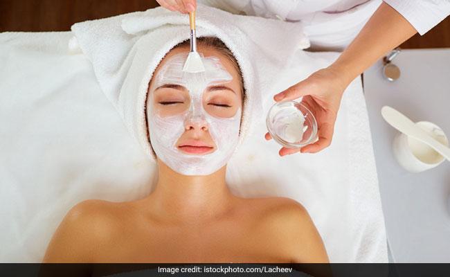 5 Amazing Peel Off Masks To Detoxify Your Skin