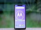 Video: Moto's First Android One Phone