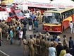 Blog: At Sabarimala, They Turned Their Anger At Us, Women Journalists