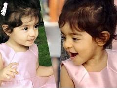 असिन-राहुल शर्मा ने कुछ यूं मनाया बेटी अरिन का पहला बर्थडे, शेयर की तस्वीर
