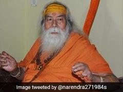 कुंभ में धर्म संसद का ऐलान: 21 फरवरी को होगा राम मंदिर का शिलान्यास,गोलियां खाने को भी तैयार