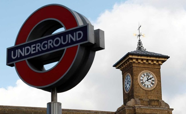 king 39 s cross station in london evacuated briefly after