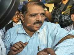 Court Reserves Verdict On Bail Plea Of CBI Officer Arrested For Bribery