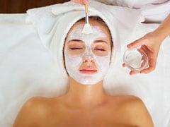 इन 5 पील ऑफ मास्क से करें चेहरे की स्किन को कम समय में डिटॉक्सीफाई