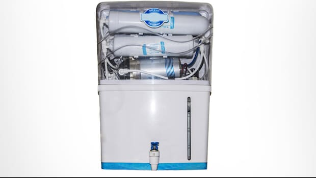 Amazon Sale 2021: Top 5 Water Purifier Brands With Lucrative Deals And Discounts