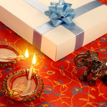 4 Diwali Gifts For The Tech Lover