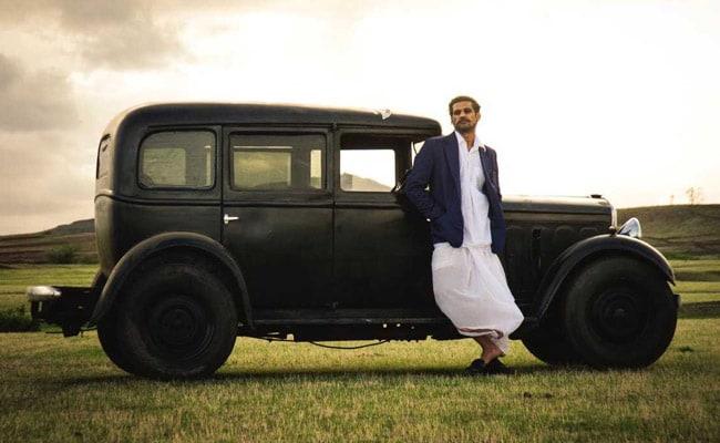 Tumbbad Box Office Collection: 'तुम्बाड़' ने धीमी शुरुआत के बाद पकड़ी रफ्तार, कमाए इतने करोड़