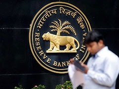 Centre-Appointed RBI Board Members To Turn Up Heat On Governor: Report
