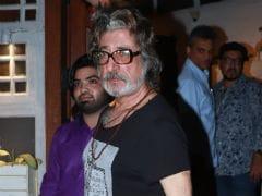 Shakti Kapoor Mocks Tanushree Dutta-Nana Patekar Controversy, Says He Was 'A Kid Back Then'