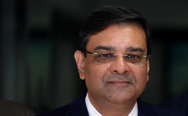 RBI Governor To Brief Parliamentary Panel On Demonetisation For 3rd Time