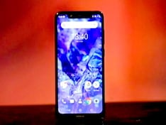 Nokia 5.1 Plus: Nokia Levelling the Playing Field?