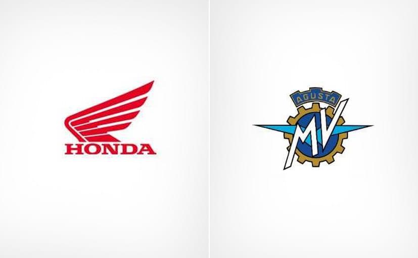 Kinetic MotoRoyale & Honda 2 Wheelers Announcement: Highlights