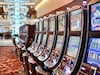 Austrian Gambling Addict Wins 2.5 Million Euros Compensation