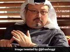 Disappearance, Alleged Death Of Saudi Journalist May Affect US-Saudi Ties