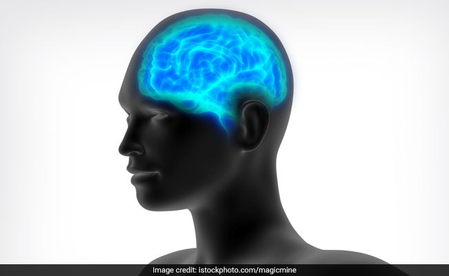 Doctors In Pune Have Successfully Performed A Skull Implant On 4-Year Old Girl