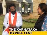 Video : In Karnataka, Ballari Next Big Challenge For Congress, HD Kumaraswamy