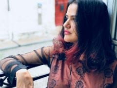 Sona Mohapatra Accuses 'Shameless' Kailash Kher In Her #MeToo Account